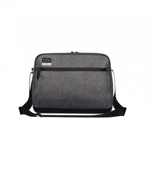 Laptoptasche anthrazit