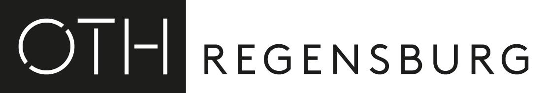 Oth Regensburg Prüfungen